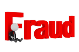 How to Overcome Private Finance Frauds In India